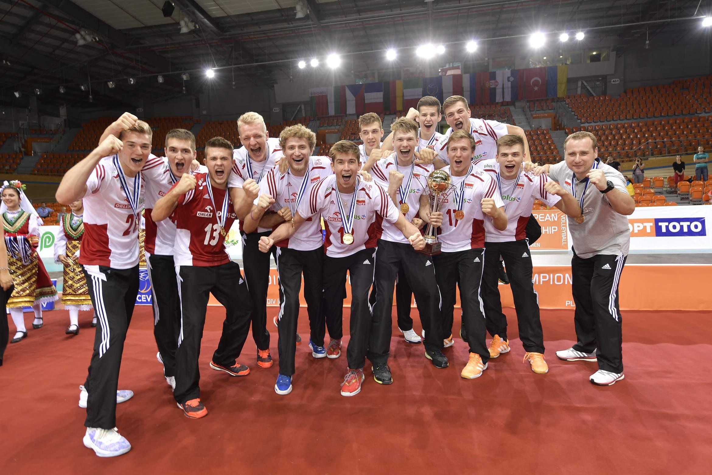 Чемпионат европы по волейболу 2018 мужчины дата